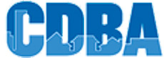 Logo for CDBA, the Community Development Bankers Association
