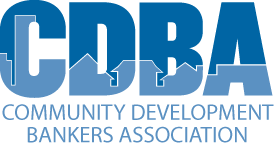 Community Development Bankers Association