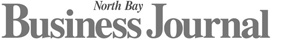 Northbay Biz Journal